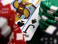 tournois de poker gratuit